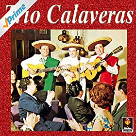 Amazon.com: Trio Calaveras: Trio Calaveras: MP3 Downloads