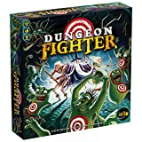 Dungeon Fighter Game