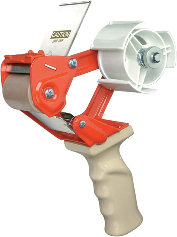 Pistol Grip Carton Sealer