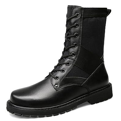 8b9e035b6 details zu outdoor boots schuhe wümänner stiefel