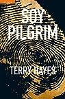 Soy Pilgrim par Hayes