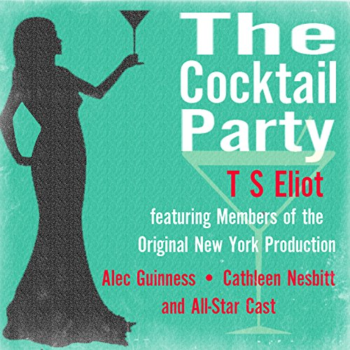 t-s-eliot-the-cocktail-party