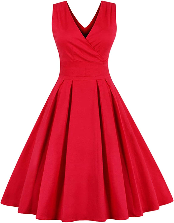 Cheryl Bull Elegant Women Strapless Classy Lace Evening Dinner Party Retro Off Shoulder Robes Swing Dresses