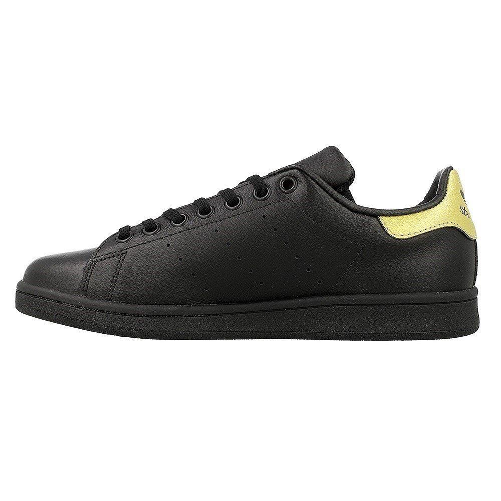 adidas Stan Smith J BB0208 Colore: Oro Nero Taglia
