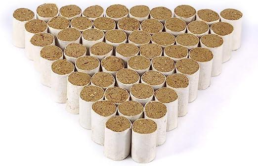 Beekeeping Tool  Bee Hive Smoker Fuel Chinese Medicinal Herb Smoke Honey Making