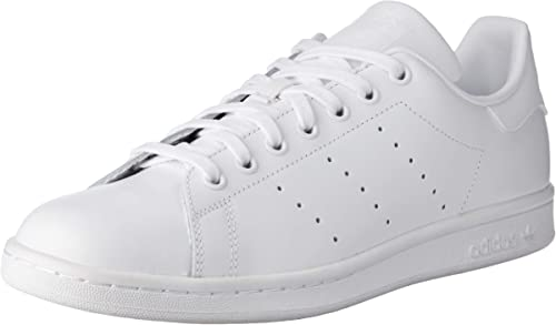 adidas Stan Smith, Men's Running Shoes: Amazon.co.uk: Shoes
