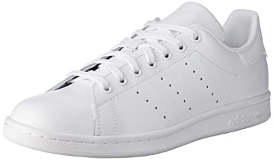adidas stan smith adulto