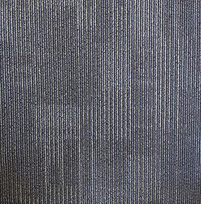 """Shaw Taupe Carpet Tile-24""""x 24""""(12 Tiles/case, 48 sq. ft./case)"""