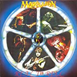 Real to Reel by Marillion (1987-10-27)