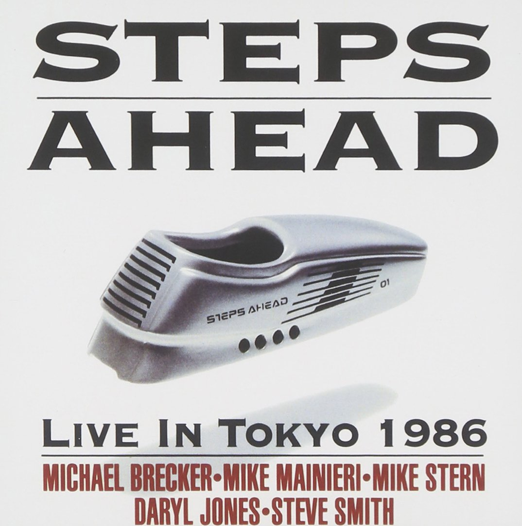 Live in Tokyo 1986 Finally resale start OFFer