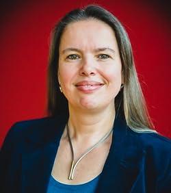 Marcella Bremer