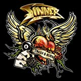 Crash & Burn by Sinner (2009-01-13)
