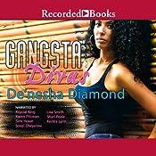 Gangsta Divas | De'nesha Diamond