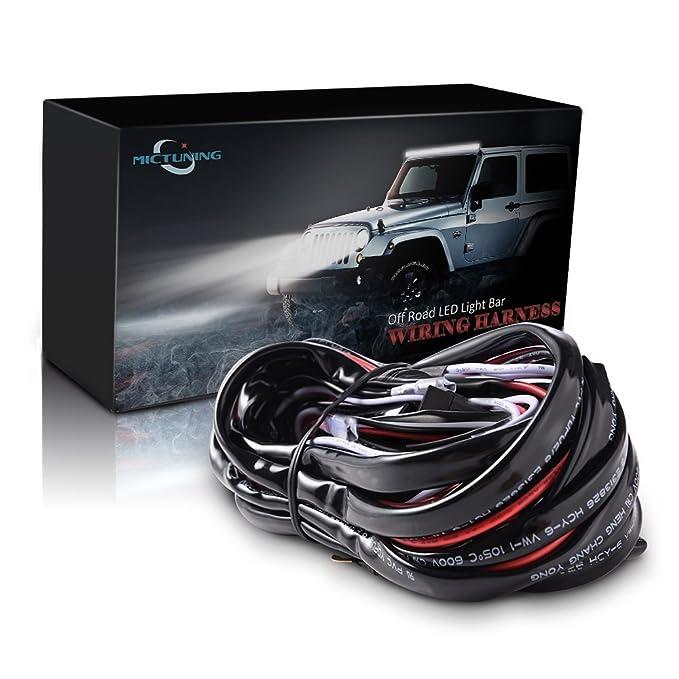 automotive wiring harness Vintage