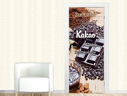 Poster Con Scritte. Elegant Mika With Poster Con Scritte ...