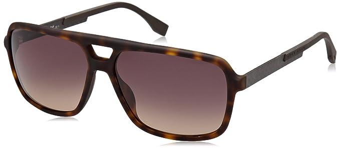 Amazon.com: BOSS Hugo Boss 0772/S – Gafas de sol: Clothing