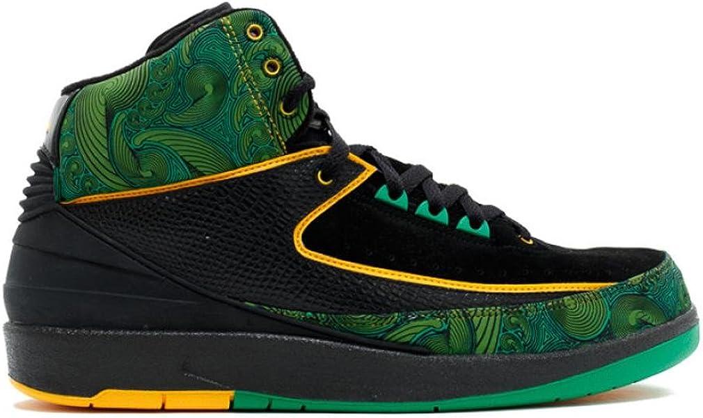 Nike Jordan 2 Alta Db doernbecher