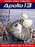 NASA Video Collection: Apollo 13 - Houston, We've Got a Problem