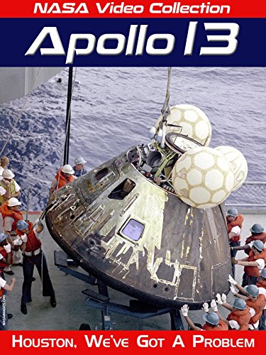 nasa-video-collection-apollo-13-houston-weve-got-a-problem