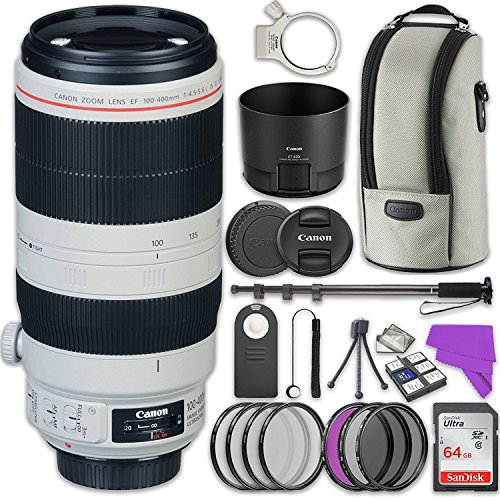 canon-ef-100-400mm-f-45-56l-is-ii-usm-lens-bundle-with-accessory-kit-17-items