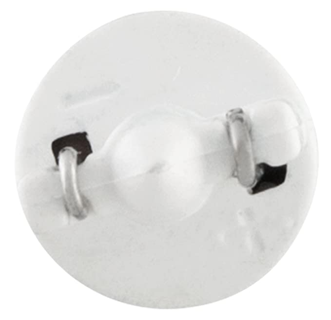 Amazon.com: Philips 127916000KB2 T10/168/12961 White 6000K LED light bulb, 4 Pack: Automotive
