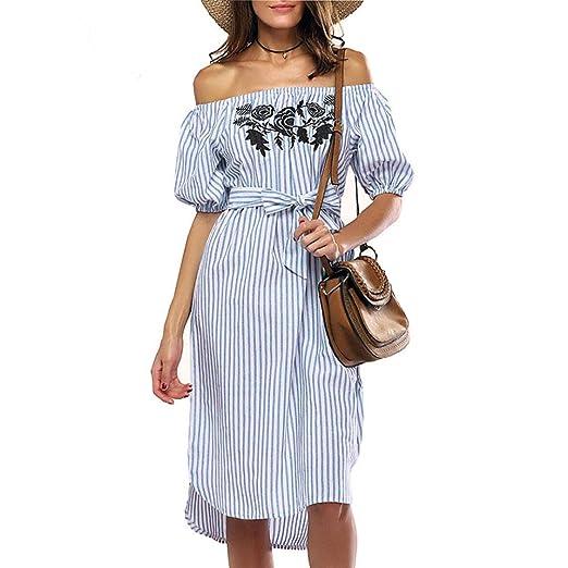 71c8b7977e48 Clearance Sale! ZTY66 Women Dresses
