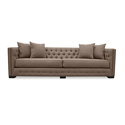 South Cone Home Dublin Sofa, 108