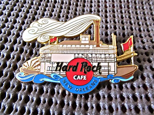 hard-rock-cafe-new-orleans-1999-riverboat-pin-with-paddle-wheel-catalog-6307