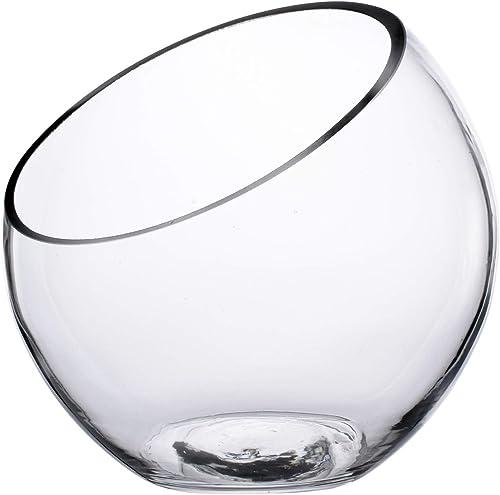KnikGlass-Fischglas