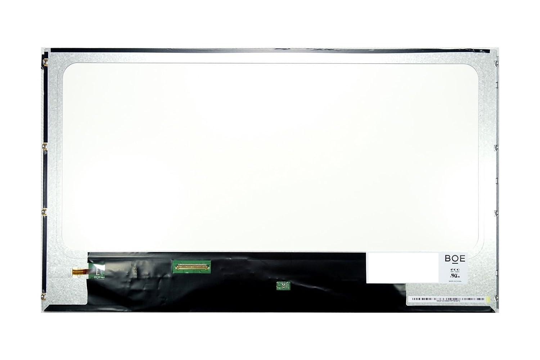 Pantalla compatible de y para portatil HP PAVILION G6 Series 15,6