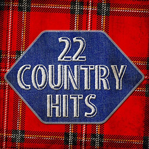 22 Country Hits