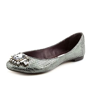 325e23ecaf9 Steve Madden Kobbe Flats Shoes Womens New Display  Amazon.co.uk  Shoes    Bags