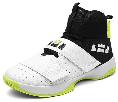 c85d058eb5c9 No.66 Town Men s High Top Running Shoes Fashion Sneaker