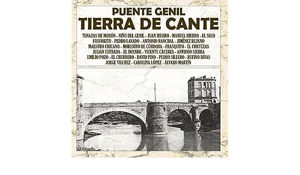 Como El Correo De Vélez (Soleares) de El Seco en Amazon Music - Amazon.es