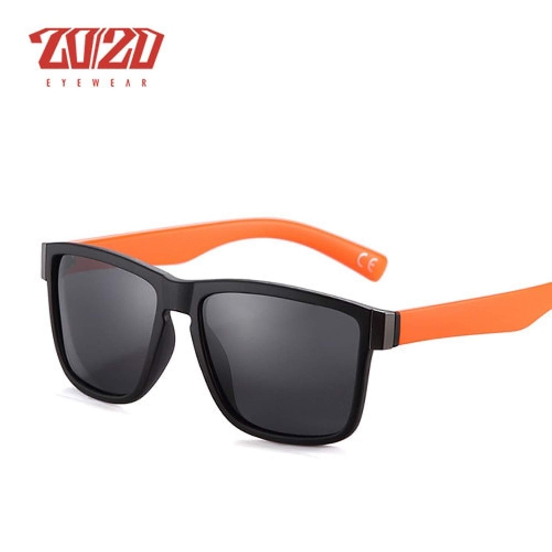 Amazon.com: JEWH Classic - Gafas de sol polarizadas para ...