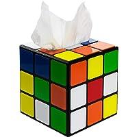 getDigital 8372 - Caja Para Pañuelos Cubo Mágico