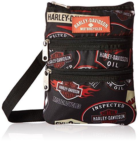 Harley Bags - 8