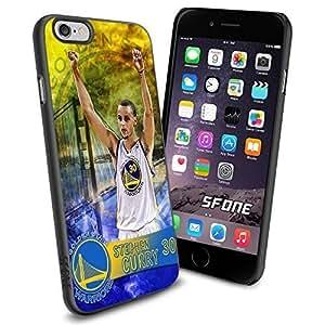 "NBA Basketball Player Wardell Stephen ""Steph"