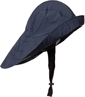 Sowester Hat (Sou wester) classic - Mustard Yellow  Amazon.co.uk ... fa7f60955254