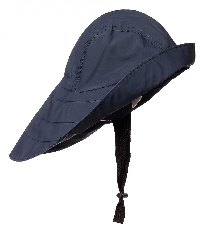 6f2230df74e8e Rain Hat Sou wester  Amazon.co.uk  Shoes   Bags