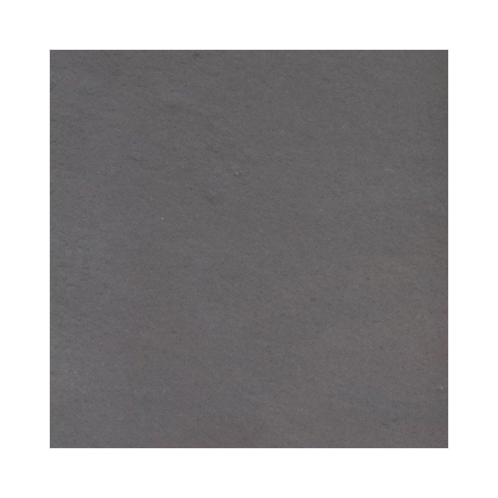 ピタットストーン 石シール クレイタイプ ■アルコバレノグリス JQ《メーカー直送品》 BDハンディストーンシリーズ B01MU29REM 18900 アルコバレノグリス アルコバレノグリス