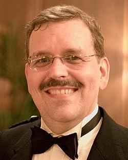 Dean F. Sutherland