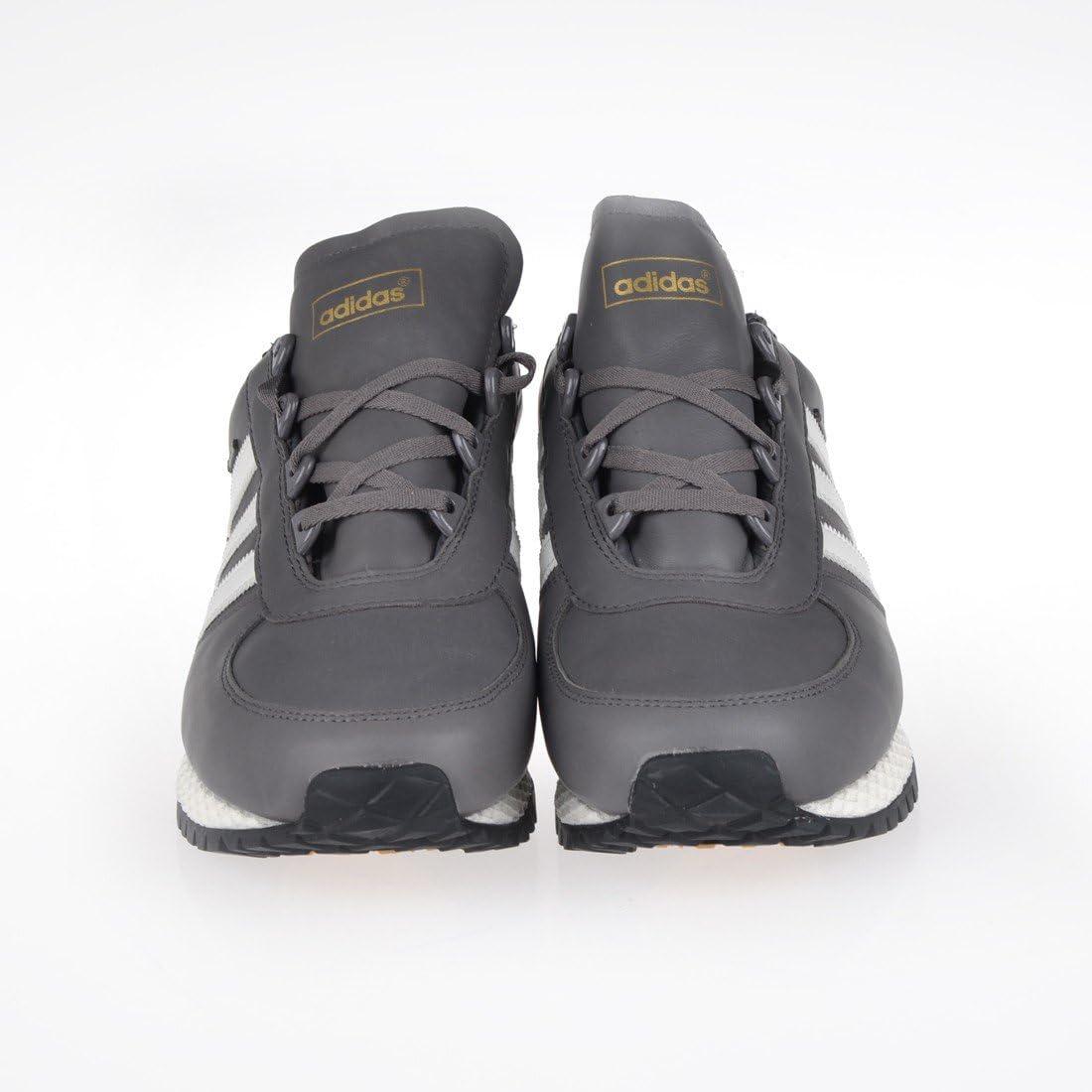 adidas spezial waterproof