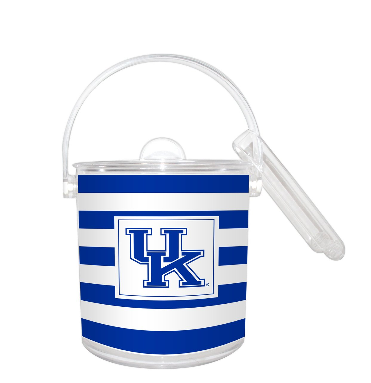 Kentucky Ice Bucket