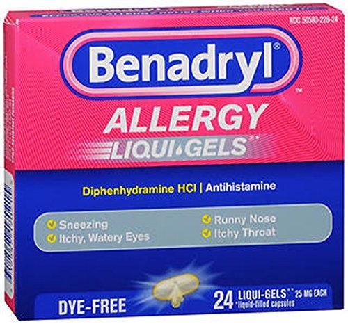 benadryl-liquigels-df-size-24s-benadryl-dye-free-allergy-softgels-24ct
