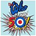 The Who Hits 50 [2 LP][Remastered]