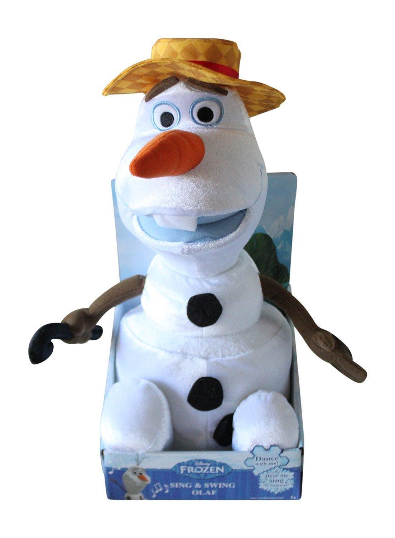 swinging-singing-snowman