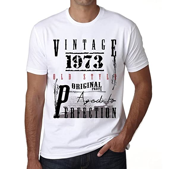 One in the City 1973, Regalo cumpleaños Hombre, Camisetas ...