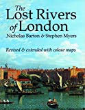 The Lost Rivers of London (3rd Edition)