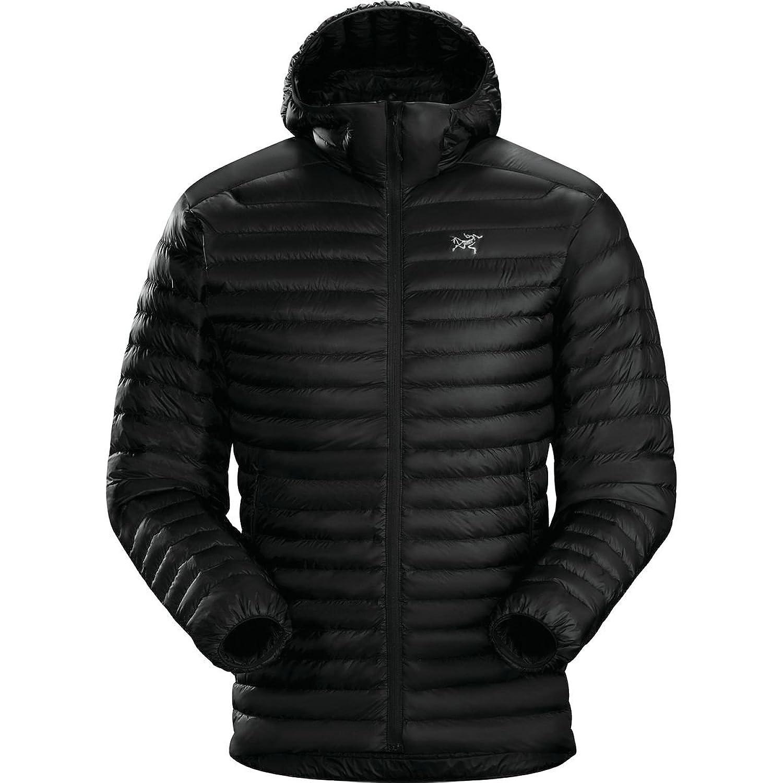 アークテリクス メンズ ジャケット&ブルゾン Cerium SL Hooded Jacket [並行輸入品] B0799F4J47 XL
